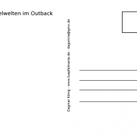 53  Parallelwelten im Outback